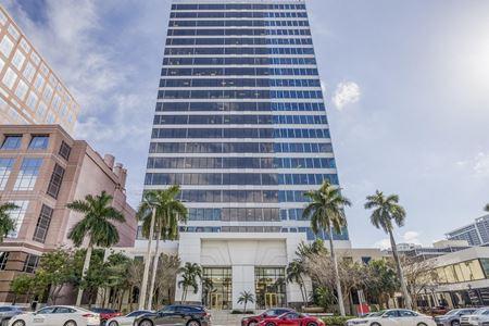 Downtown FL