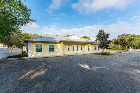 3260 Fruitville Rd Unit C - Sarasota