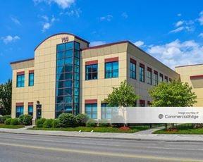 WNY Medical Arts Center