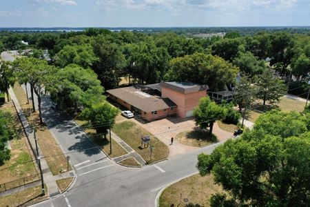 520 5th Street - Clermont