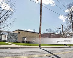 115-117 Albany Avenue & 20 Reed Place - Amityville
