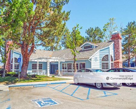Loma Linda Health Center - Loma Linda