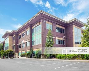 Highmark Medical Center