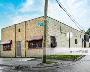 19191 Filer Avenue
