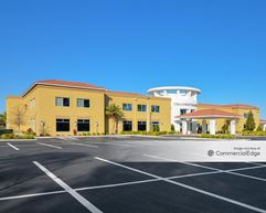 Orlando Health Medical Pavilion - Summerport - Windermere