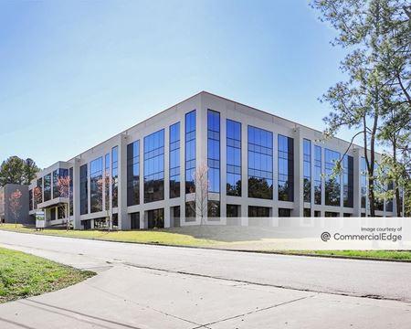 Northwest Medical Center - Atlanta