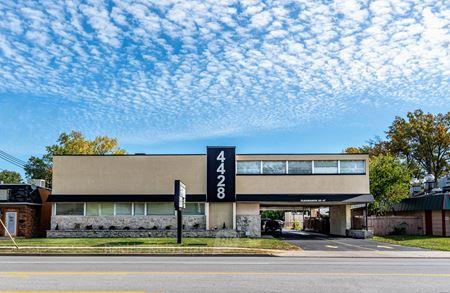 4428 Secor Road - Toledo