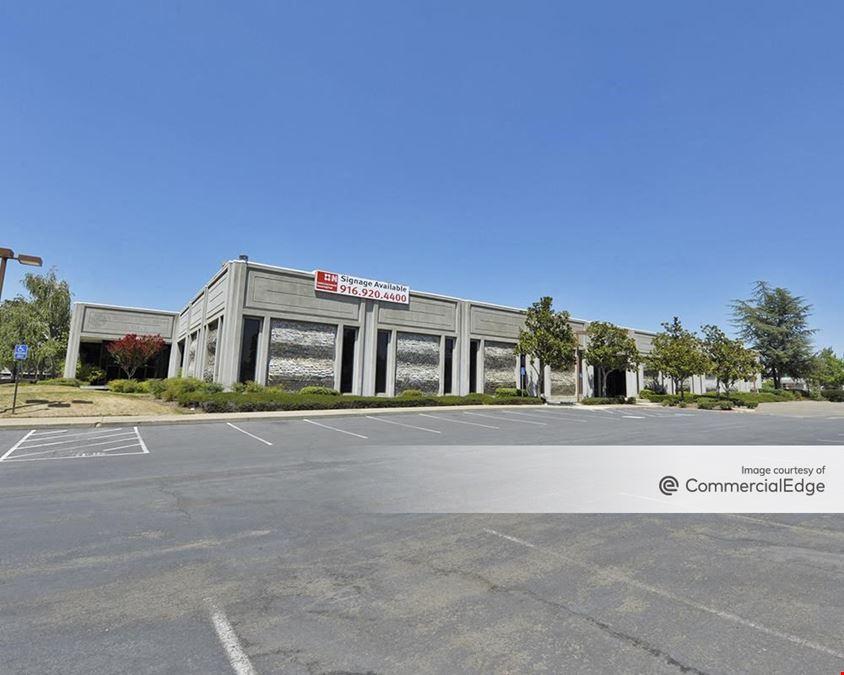 3075 Prospect Park Drive