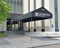Crossroads Office Centre - Southfield