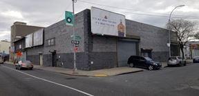 2566 Atlantic Avenue - Brooklyn