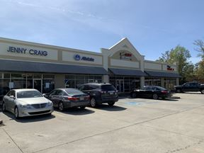 Small Office/Retail on Florida Street