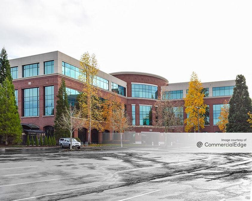 AmberGlen Business Center - Building 1925