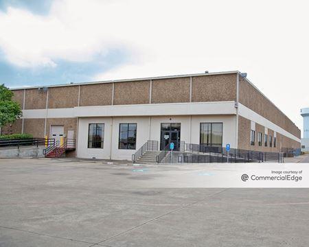 Telmar Network Technology Corporate Headquarters - Plano