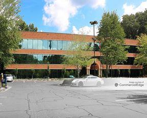 Pavilion Center - Roswell