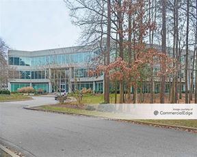 Arboretum Office Park - Arboretum I