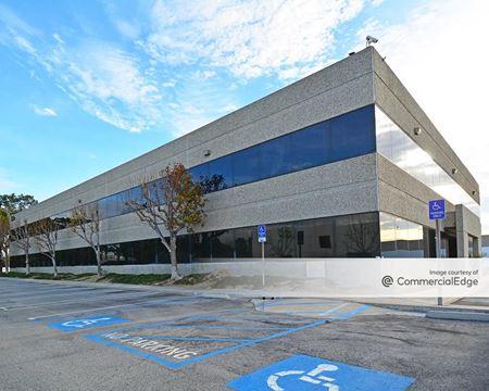 5312 Bolsa Avenue - Huntington Beach