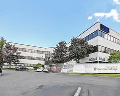 Parklane Executive Center - Federal Way