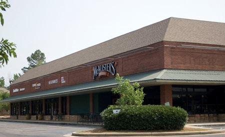 Retail Space | Crossgates Landing on HWY 80 in Brandon - Brandon