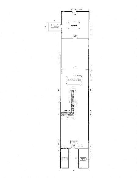 119 W. Main - Visalia
