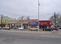 182-19 Jamaica Avenue - Queens