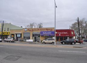 182-19 Jamaica Avenue