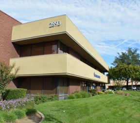 Office Space Available - Rancho Cordova