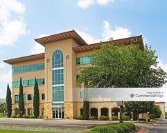 Post Oak Center North - Austin