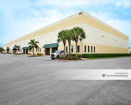 Southwest Florida Business Center - Fort Myers