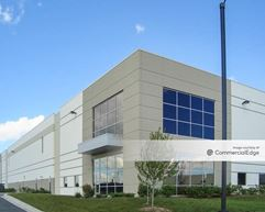 Paragon Business Park - 81 North Paragon Drive - Romeoville