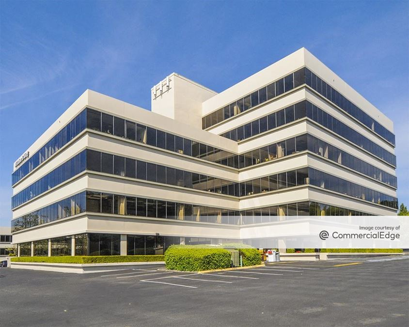 Northgate Executive Center I, II & III