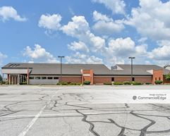 U.S. HealthWorks Medical Group - Indianapolis