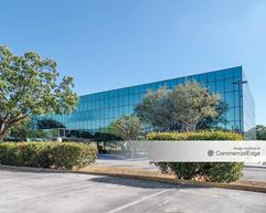 Bellaire Medical Plaza - Houston