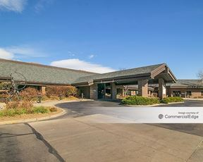 Orthopaedic & Spine Center of the Rockies