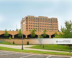 Briarcliff Hilltop Office Building - Kansas City