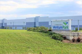 Lawrence VenturePark - 2325 VenturePark Drive