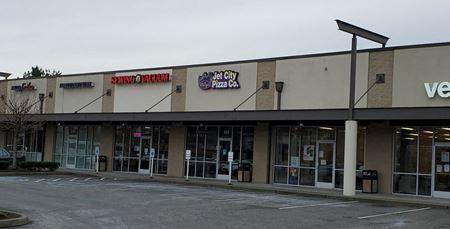 N Kelsey Plaza - Monroe