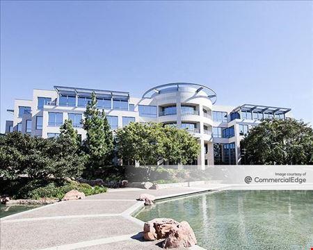 Sunroad Corporate Center - San Diego