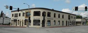 Walnut Hill Center - Pasadena
