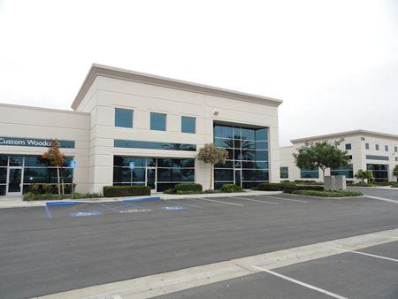 290 W. Orange Show Lane, Unit 106 - San Bernardino