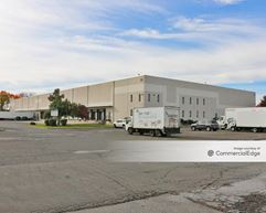 Bristol Industrial Park - 32 Pershing Road - Levittown