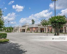 Cypresswood Professional Center