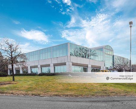 Rock Creek Corporate Center - Olyphant