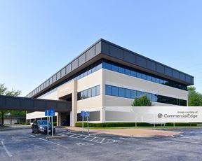Graham Medical Center
