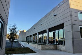 La Jaita Business Park - Cedar Park