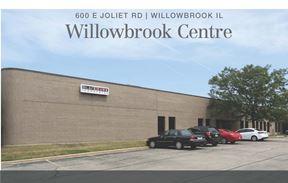 Willowbrook Centre