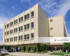 Kaiser Permanente South San Francisco Medical Center Medical Offices - South San Francisco