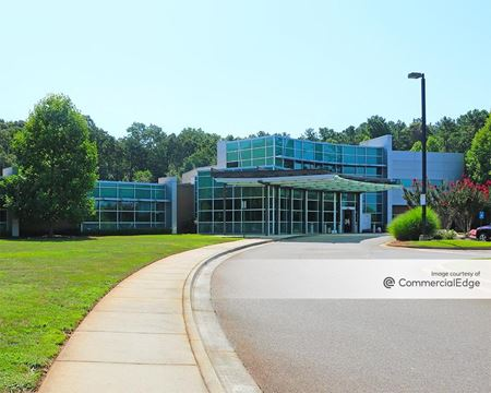755 Walther Road - Lawrenceville