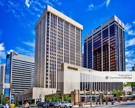 Independence Plaza - Denver