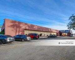 6177 Lake Ellenor Drive - Orlando
