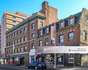 155-33 Jamaica Avenue
